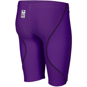 arena Powerskin ST 2.0 Jammer Hombre, violeta